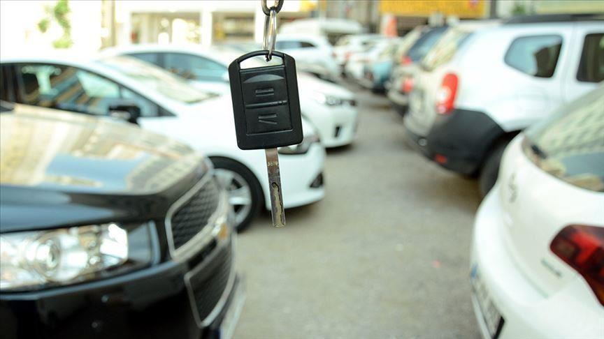 Otomobillerde faiz indirimi