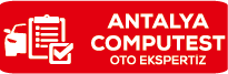 Antalya Computest
